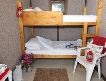 Camping-cabin-1