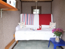 Camping-cabin-6