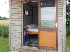 Camping-cabin-10