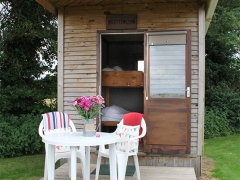 Camping-cabin-3