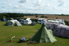 Top Farm Event Hire 7
