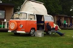 VW camper 3