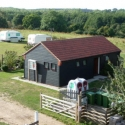 Top Farm Facilities (9)