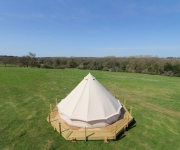 Bell-Tent-Glamping-Norfolk-12
