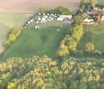 Top-Farm-Camping-Site-Norfolk-aerial-view-3