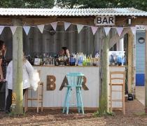 Top-Farm-Outdoor-Wedding-Venue-Norfolk3