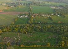 Top-Farm-Camping-Site-Norfolk-aerial-view