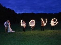Top-Farm-Outdoor-Wedding-Norfolk