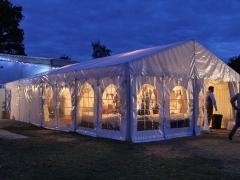 Top-Farm-Outdoor-Wedding-Norfolk1