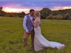Top-Farm-Outdoor-Wedding-Norfolk2
