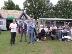 Top-Farm-Outdoor-Wedding-Venue-Norfolk