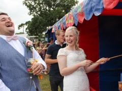 Top-Farm-Outdoor-Wedding-Venue-Norfolk1