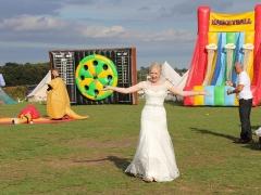 Top-Farm-Outdoor-Wedding-Venue-Norfolk4