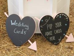 Top-Farm-Outdoor-Wedding-Venue-Norfolk5
