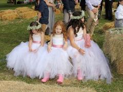 Top-Farm-Wedding-Norfolk-10