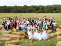 Top-Farm-Wedding-Norfolk-11