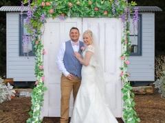 Top-Farm-Wedding-Norfolk-13