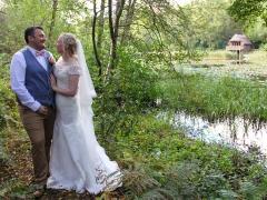 Top-Farm-Wedding-Norfolk-14