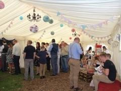Top-Farm-Wedding-Norfolk-16