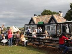 Top-Farm-Wedding-Norfolk-17