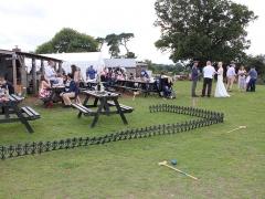 Top-Farm-Wedding-Norfolk-18