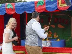 Top-Farm-Wedding-Norfolk-19