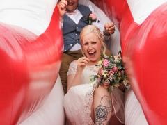 Top-Farm-Wedding-Norfolk-20