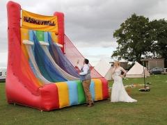 Top-Farm-Wedding-Norfolk-22