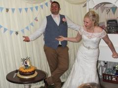 Top-Farm-Wedding-Norfolk-24