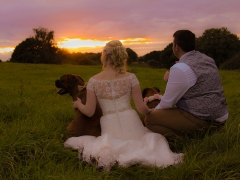 Top-Farm-Wedding-Norfolk-25