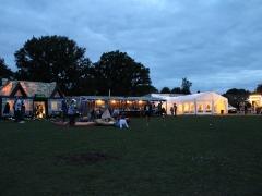 Top-Farm-Wedding-Norfolk-26