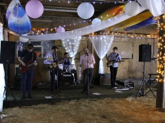 Top-Farm-Wedding-Norfolk-27