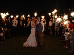 Top-Farm-Wedding-Norfolk-29