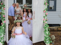 Top-Farm-Wedding-Norfolk-3