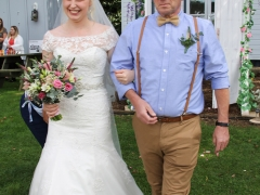 Top-Farm-Wedding-Norfolk-4