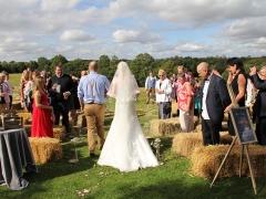 Top-Farm-Wedding-Norfolk-5