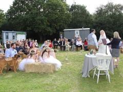 Top-Farm-Wedding-Norfolk-6