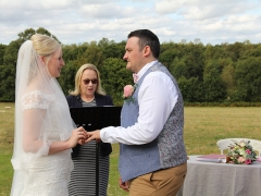 Top-Farm-Wedding-Norfolk-7