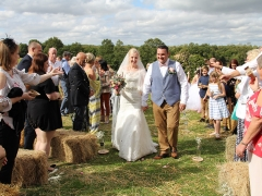 Top-Farm-Wedding-Norfolk-8