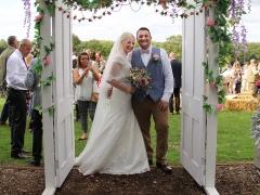 Top-Farm-Wedding-Norfolk-9