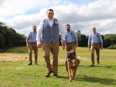 Top-Farm-Wedding-Norfolk