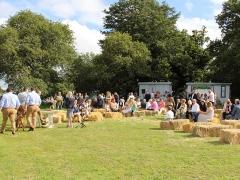Top-Farm-Wedding-Norfolk1