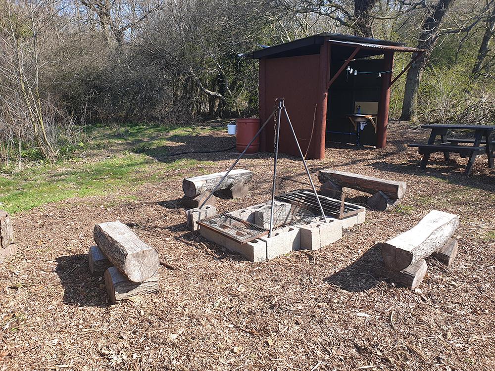 Wild_camping_Norfolk_Top_Farm