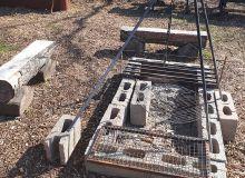 Wild_camping_Norfolk_Top_Farm_1