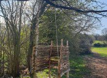 Wild_camping_Norfolk_Top_Farm_3