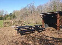 Wild_camping_Norfolk_Top_Farm_4