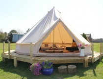 Bell-Tent-Glamping-Norfolk-10