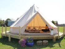 Bell-Tent-Glamping-Norfolk-10