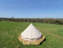Bell-Tent-Glamping-Norfolk-12