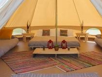 Bell-Tent-Glamping-Norfolk-2